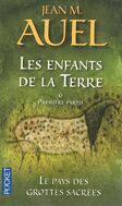 Novel6 france