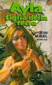 Book1 italia