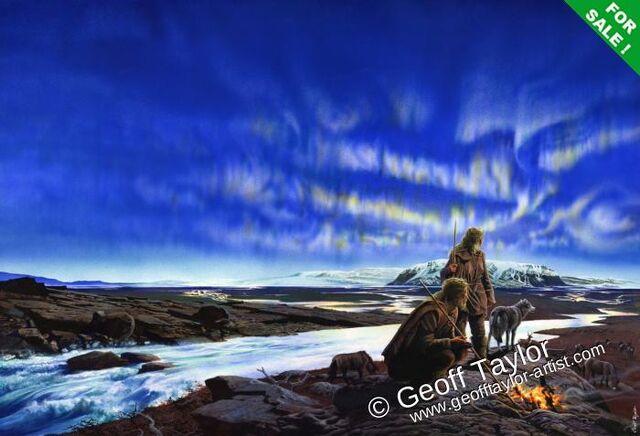File:Jean ma auel plains of passage blue 1280x873 2009.jpg