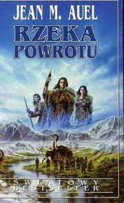 Book 4 Polish