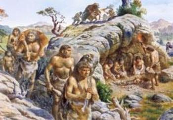 File:Neanderthal 2.jpg