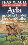 Auel Book4 german