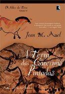 Novel6 brasil