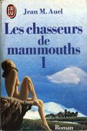 Book 3 french1