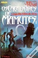 Os cacadores de mamutes nebula