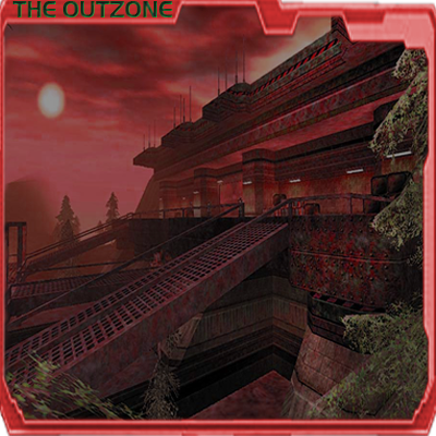 File:OZone-BR.png