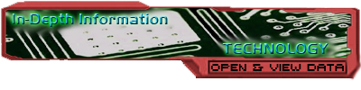 File:Technology.png