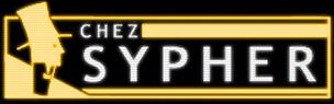 Sypher2