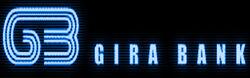 GiraBank