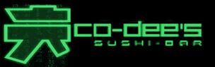 Codees