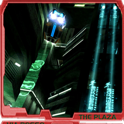 File:Plaza-TL.png