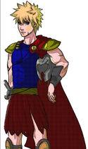 Wonderman2