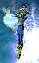 Marvelboy