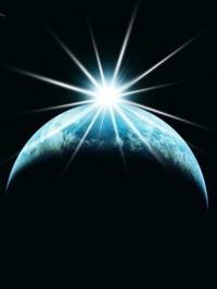 Earth69