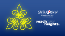 Earth 2020 logo
