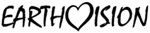 Earthvision generic logo