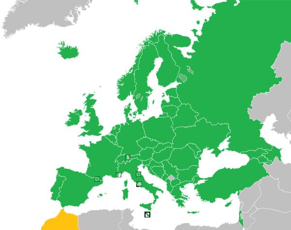 NSC Participants