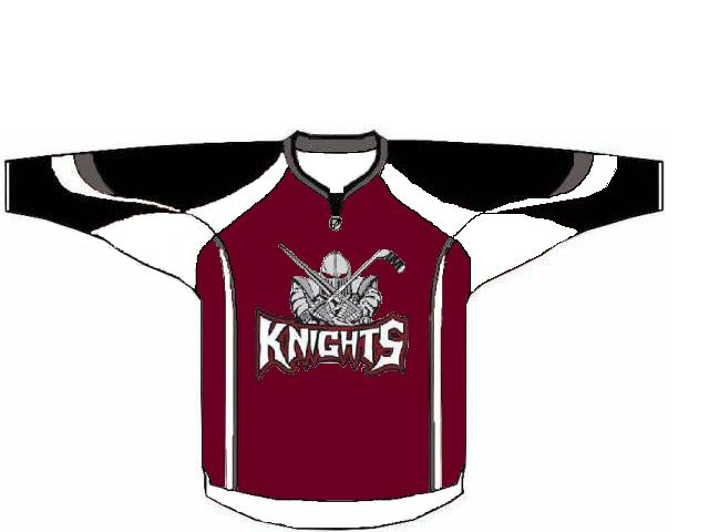 File:Knights Home Jersey.jpg