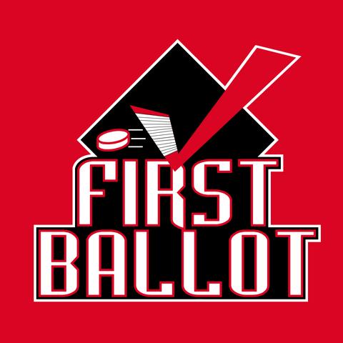 File:FirstBallotLogo.png
