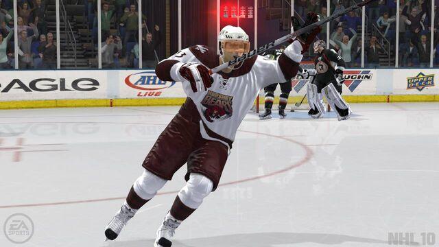File:Hershey kiss hockey1.jpg