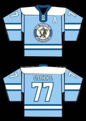 Stephen S