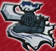 File:Knight6.jpg