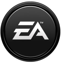 EA Black Box logo