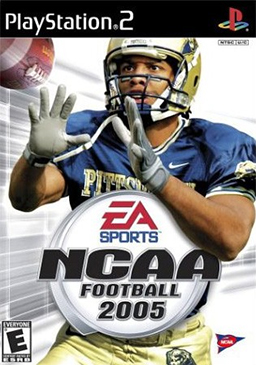 File:NCAA Football 2005 Coverart.jpg