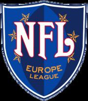 NFL Europa