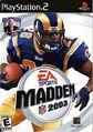 256px-Madden2003Box