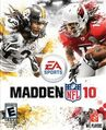 Madden10 Xbox360