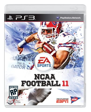 File:Ncaafootball11cover.jpg