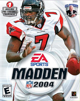 File:Madden2004box.jpg