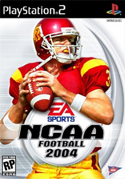 File:NCAA Football 2004 Coverart.jpg