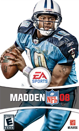 File:Madden 08 Coverart.png