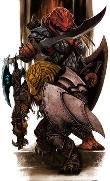 DragonbornPHB