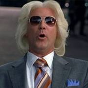 Eastbound And Down Will Ferrell Car Dealership