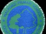Walford Primary School