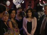 Episode 2288 (12 April 2002)