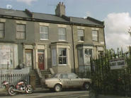 3 Albert Square 25-Dec-1986