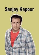 67. Sanjay Kapoor