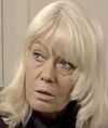 Pauline Fowler 2000