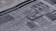 Walford Gazette (20 December 2016)