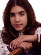 Janine Butcher (Alexia Demetriou)