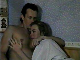 EastEnders Screen Cap Episode 78