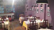 Ian's Restaurant
