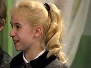 Sophie Willmott-Brown (31 March 1987)
