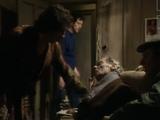 Episode 01 (19 February 1985)