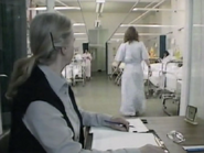 Walford General Hospital 3