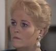 Pat 1990